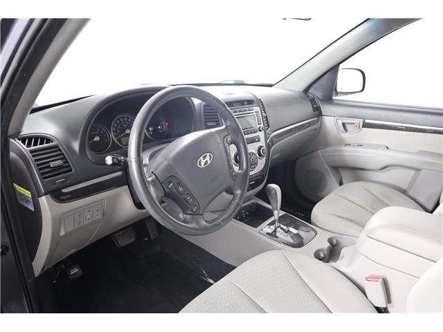 2009 Hyundai Santa Fe GL (Stk: 219569A) in Huntsville - Image 9 of 15
