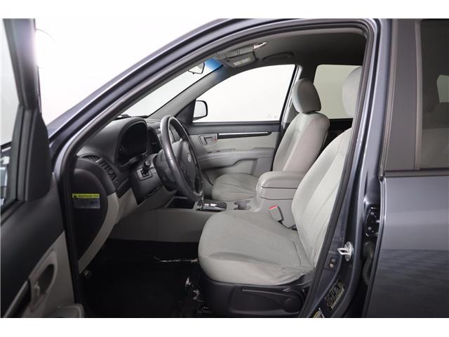 2009 Hyundai Santa Fe GL (Stk: 219569A) in Huntsville - Image 10 of 15