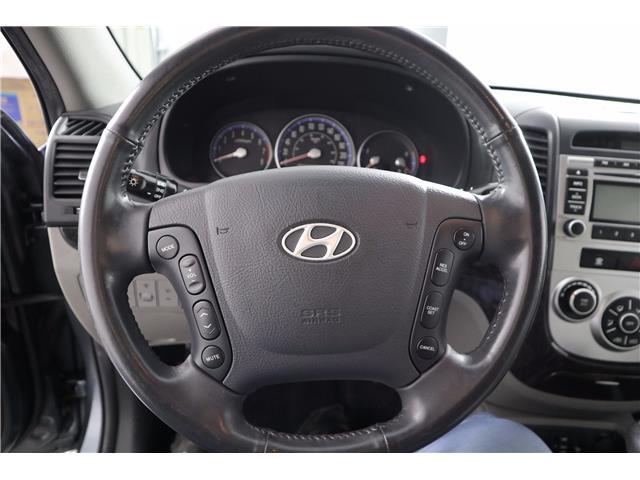 2009 Hyundai Santa Fe GL (Stk: 219569A) in Huntsville - Image 11 of 15