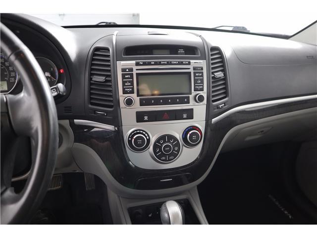 2009 Hyundai Santa Fe GL (Stk: 219569A) in Huntsville - Image 13 of 15