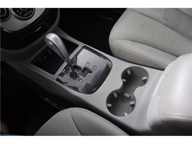 2009 Hyundai Santa Fe GL (Stk: 219569A) in Huntsville - Image 14 of 15
