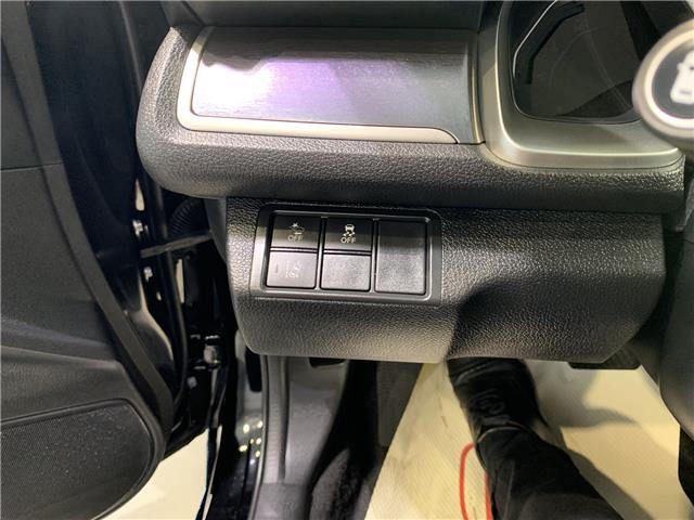 2018 Honda Civic Touring (Stk: 16348A) in North York - Image 14 of 24