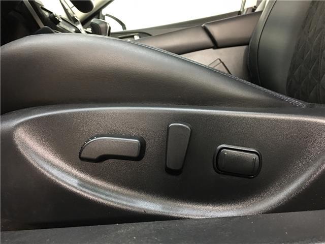 2018 Nissan Maxima SR (Stk: 35398W) in Belleville - Image 21 of 28