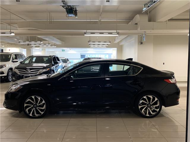 2016 Acura ILX A-Spec (Stk: AP3351) in Toronto - Image 2 of 30