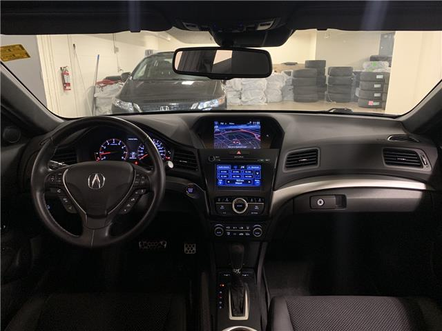 2016 Acura ILX A-Spec (Stk: AP3351) in Toronto - Image 25 of 30