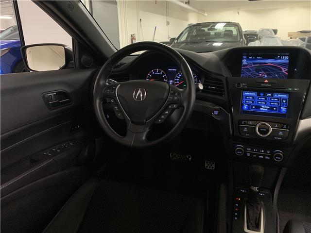 2016 Acura ILX A-Spec (Stk: AP3351) in Toronto - Image 27 of 30