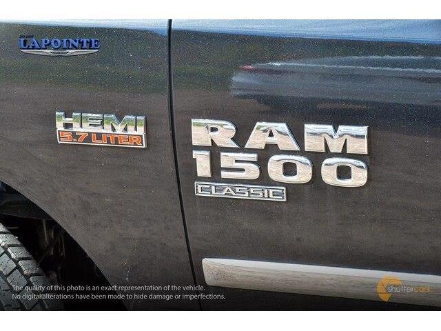 2019 RAM 1500 Classic ST (Stk: 19102) in Pembroke - Image 7 of 20