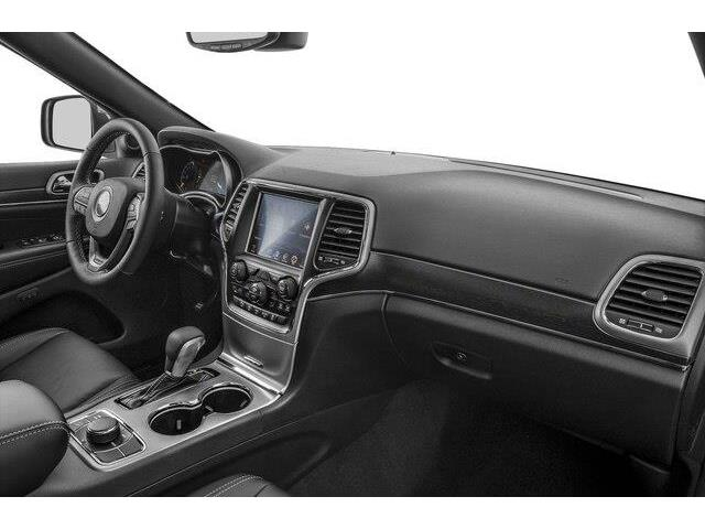 2019 Jeep Grand Cherokee Limited (Stk: 19249) in Pembroke - Image 9 of 9