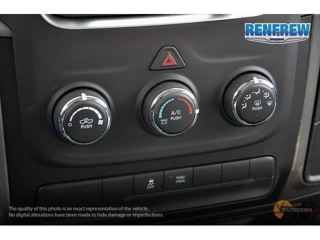 2019 RAM 1500 Classic ST (Stk: K129) in Renfrew - Image 15 of 20
