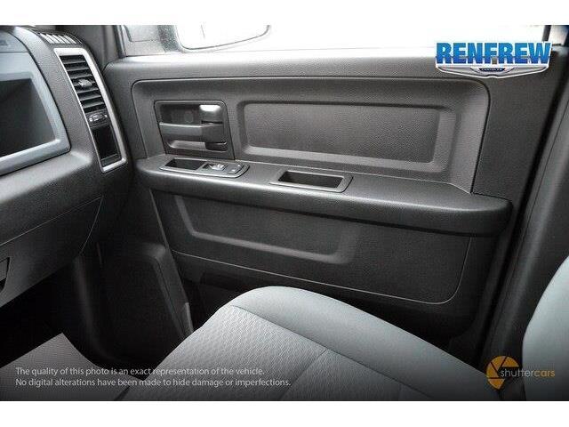 2019 RAM 1500 Classic ST (Stk: K084) in Renfrew - Image 19 of 20