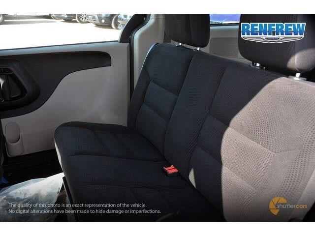 2019 Dodge Grand Caravan CVP/SXT (Stk: K043) in Renfrew - Image 8 of 20