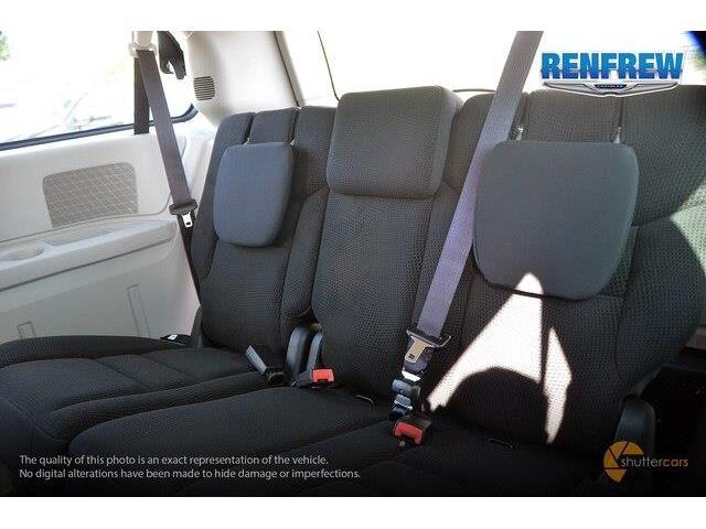 2019 Dodge Grand Caravan CVP/SXT (Stk: K043) in Renfrew - Image 9 of 20