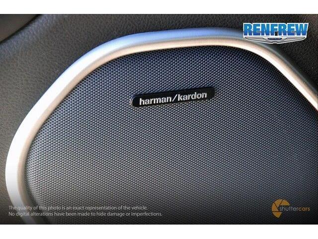 2019 Dodge Durango R/T (Stk: K076) in Renfrew - Image 10 of 20