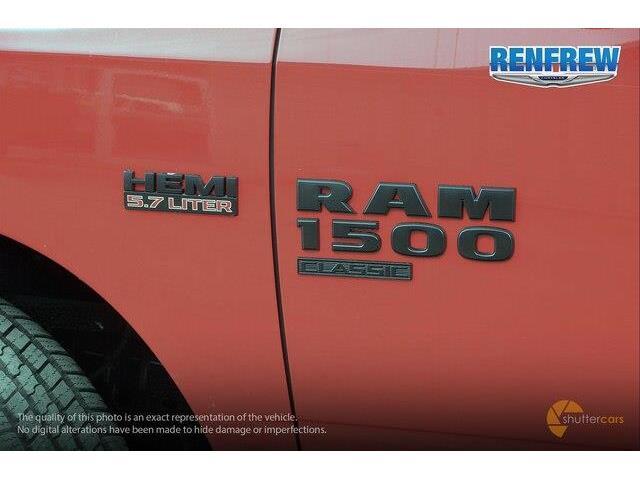 2019 RAM 1500 Classic ST (Stk: K208) in Renfrew - Image 6 of 20