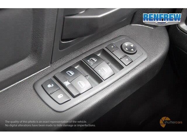 2019 RAM 1500 Classic ST (Stk: K208) in Renfrew - Image 19 of 20