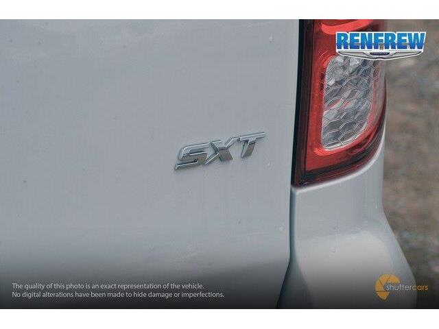 2019 Dodge Grand Caravan CVP/SXT (Stk: K227) in Renfrew - Image 5 of 20