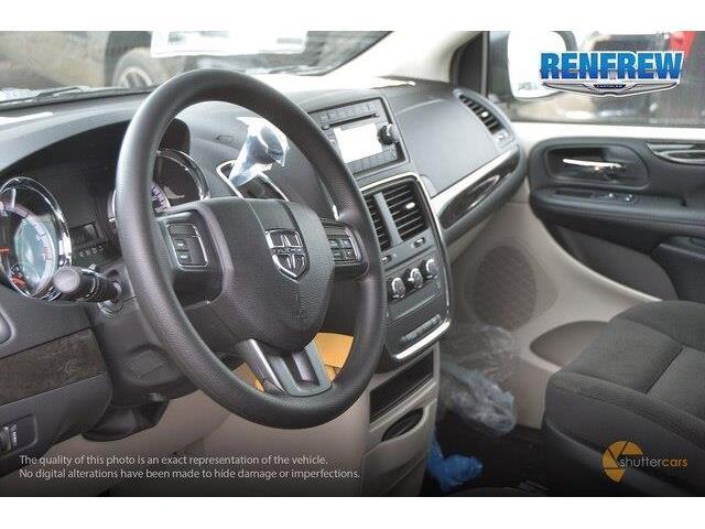 2019 Dodge Grand Caravan CVP/SXT (Stk: K227) in Renfrew - Image 11 of 20