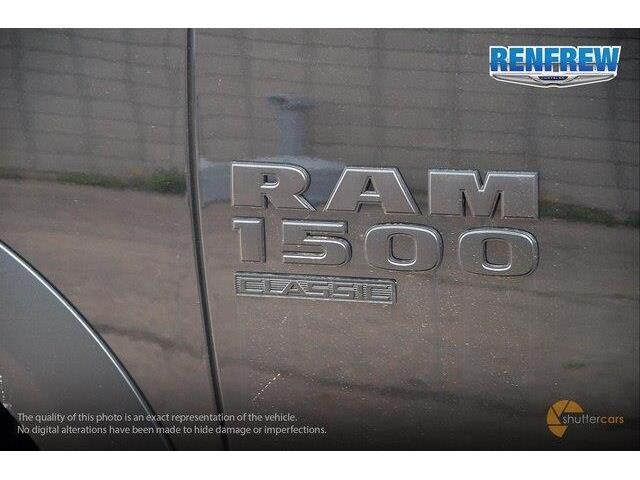 2019 RAM 1500 Classic SLT (Stk: K248) in Renfrew - Image 6 of 20