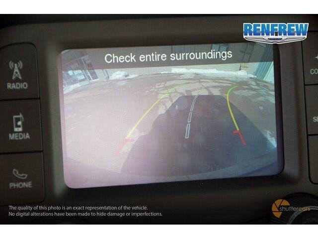 2019 Jeep Wrangler Sport (Stk: K157) in Renfrew - Image 14 of 20
