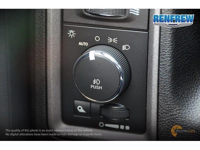 2019 RAM 1500 Classic ST (Stk: K148) in Renfrew - Image 20 of 20