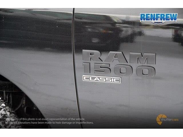 2019 RAM 1500 Classic ST (Stk: K104) in Renfrew - Image 7 of 20