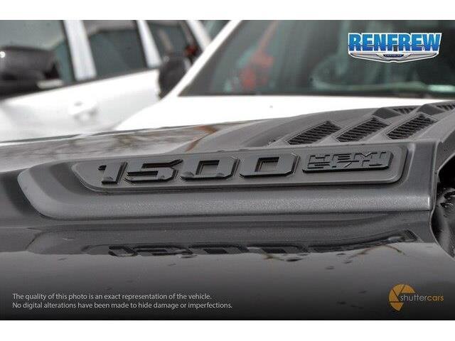 2019 RAM 1500 Sport/Rebel (Stk: K207) in Renfrew - Image 7 of 20