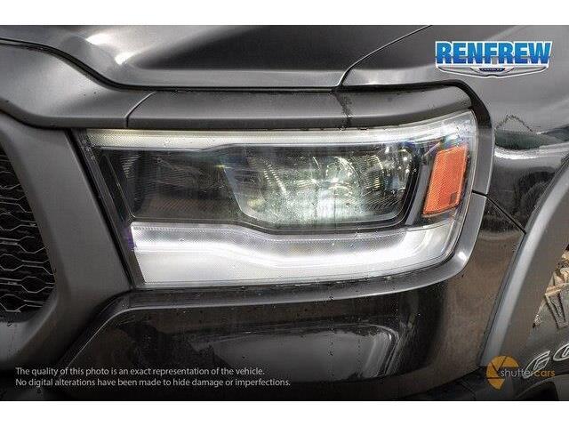 2019 RAM 1500 Sport/Rebel (Stk: K207) in Renfrew - Image 8 of 20