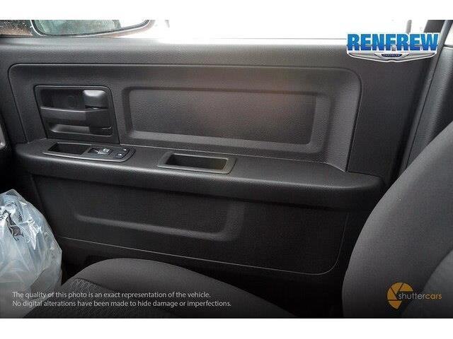 2019 RAM 1500 Classic ST (Stk: K195) in Renfrew - Image 17 of 20