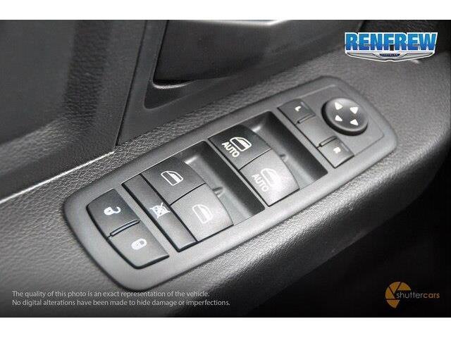 2019 RAM 1500 Classic ST (Stk: K249) in Renfrew - Image 19 of 20