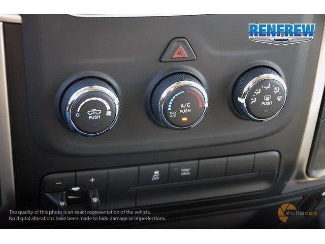 2019 RAM 1500 Classic SLT (Stk: K068) in Renfrew - Image 19 of 20