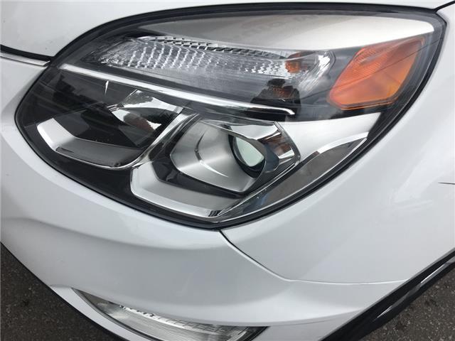 2016 Chevrolet Equinox LT (Stk: 19908) in Chatham - Image 4 of 21