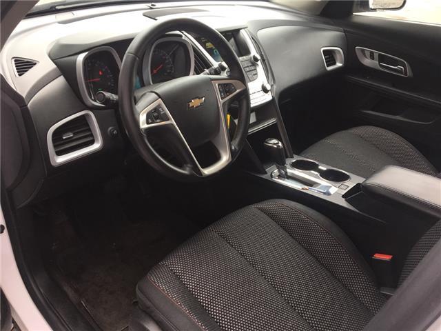 2016 Chevrolet Equinox LT (Stk: 19908) in Chatham - Image 9 of 21