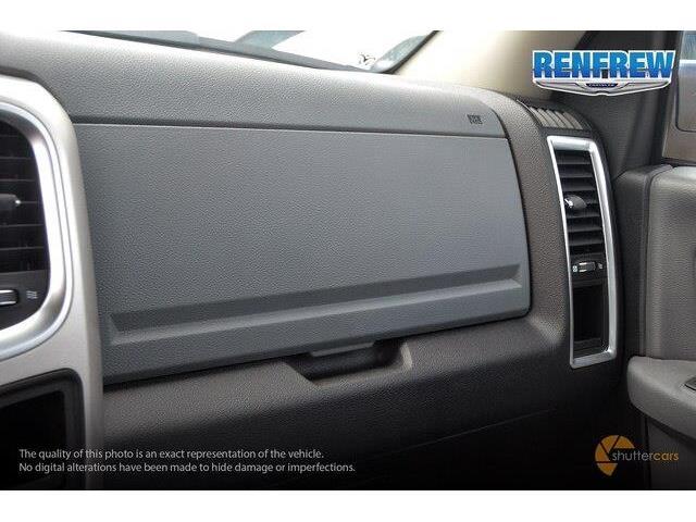 2019 RAM 1500 Classic SLT (Stk: K023) in Renfrew - Image 20 of 20