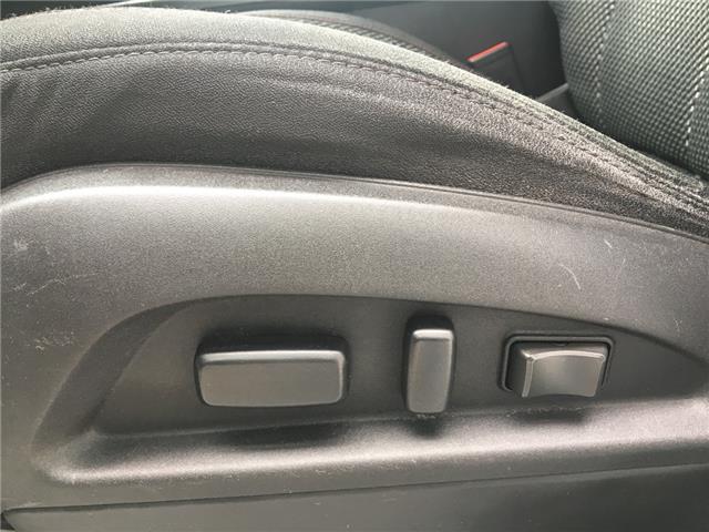 2016 Chevrolet Equinox LT (Stk: 19908) in Chatham - Image 13 of 21