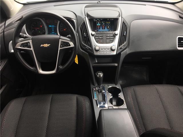 2016 Chevrolet Equinox LT (Stk: 19908) in Chatham - Image 8 of 21
