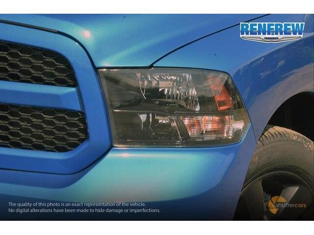 2019 RAM 1500 Classic ST (Stk: K241) in Renfrew - Image 8 of 20