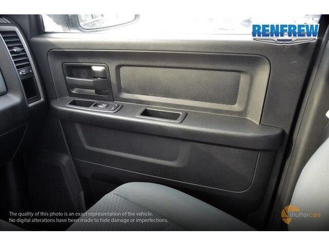 2019 RAM 1500 Classic ST (Stk: K109) in Renfrew - Image 20 of 20
