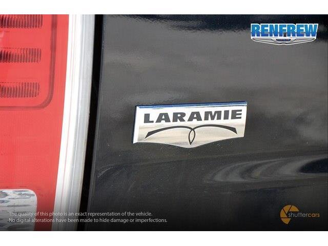 2017 RAM 2500 Laramie (Stk: K237A) in Renfrew - Image 5 of 20