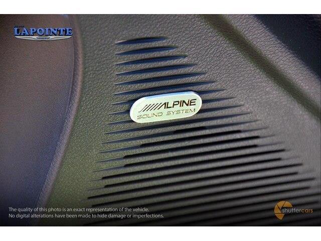 2019 Dodge Challenger R/T (Stk: 19455) in Pembroke - Image 9 of 20
