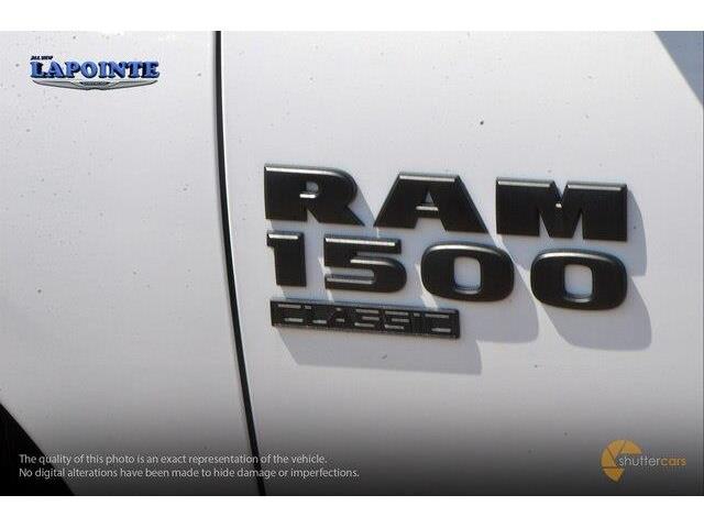 2019 RAM 1500 Classic ST (Stk: 19428) in Pembroke - Image 6 of 20