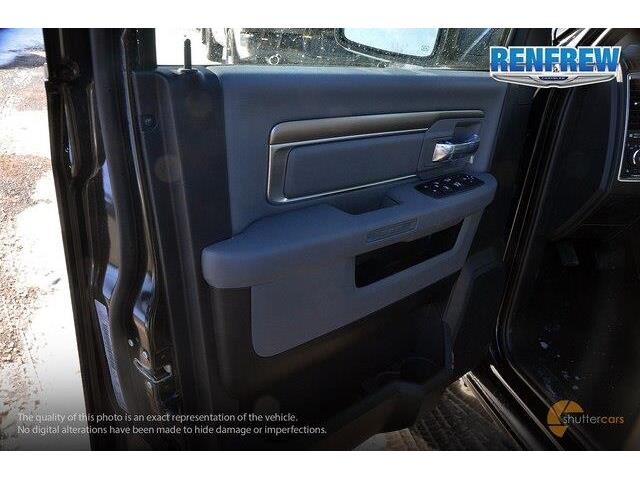 2018 RAM 1500 SLT (Stk: J093) in Renfrew - Image 10 of 20