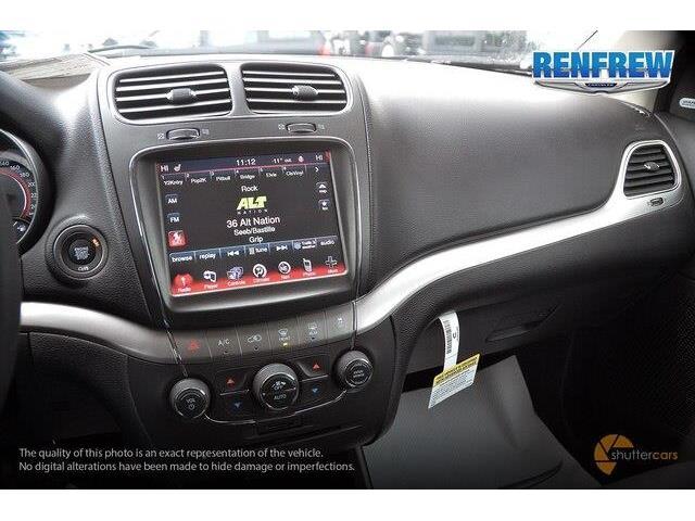 2018 Dodge Journey Crossroad (Stk: J214) in Renfrew - Image 14 of 20