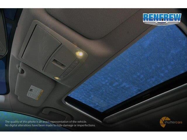 2018 Nissan Sentra  (Stk: P1684) in Renfrew - Image 19 of 20