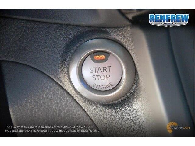 2018 Nissan Sentra  (Stk: P1684) in Renfrew - Image 20 of 20