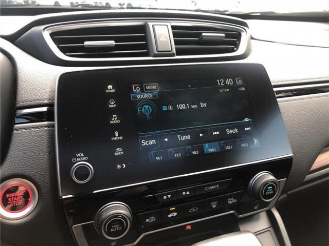 2017 Honda CR-V Touring (Stk: P3303) in Kamloops - Image 13 of 50