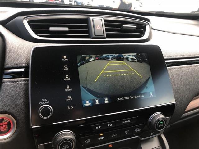 2017 Honda CR-V Touring (Stk: P3303) in Kamloops - Image 14 of 50