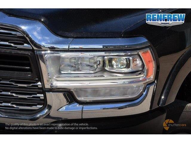 2019 RAM 3500 Limited (Stk: K280) in Renfrew - Image 8 of 20