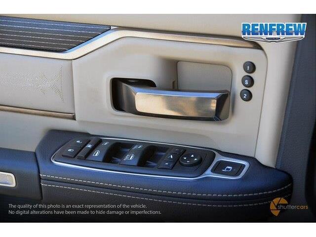 2019 RAM 3500 Limited (Stk: K280) in Renfrew - Image 20 of 20