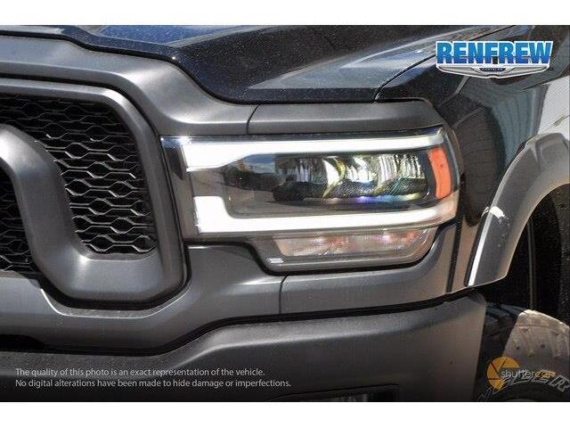 2019 RAM 2500 Power Wagon (Stk: K277) in Renfrew - Image 8 of 20
