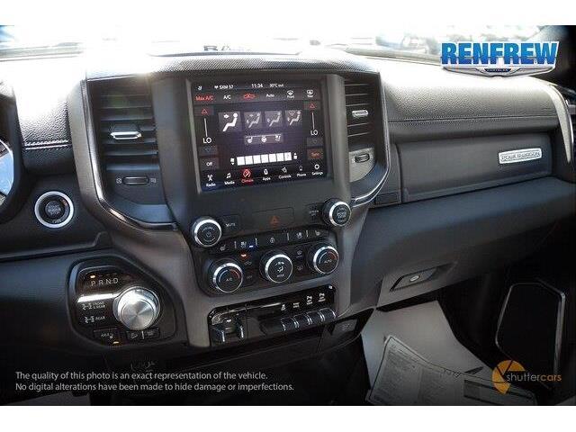 2019 RAM 2500 Power Wagon (Stk: K277) in Renfrew - Image 14 of 20